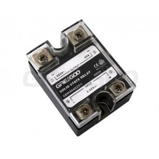 Przekaźnik półprzewodnikowy, model GDH8048ZD3