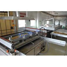 Maszyny i urządzenia do druku wielkoformatowego