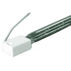 Promiennik podczerwieni Sk15-400V