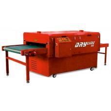 DRY-90/200