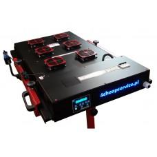 Suszarka międzyoperacyjna model X5070BL-MIX