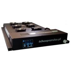 Suszarka międzyoperacyjna model X5070 blueline