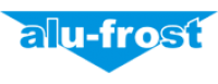 Alufrost