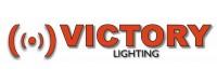 VictoryLighting